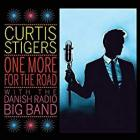 One_More_For_The_Road-Curtis_Stigers_
