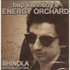 Shinola_Special_Edition_-Bap_Kennedy