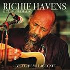 Live_At_The_Village_Gate_-Richie_Havens