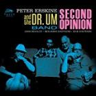 Second_Opinion_-Peter_Erskine