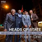 Four_In_One_-Heads_Of_State_