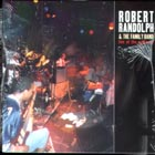 Live_At_The_Wetlands-Robert_Randolph_&_The_Family_Band