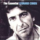 The_Essential-Leonard_Cohen