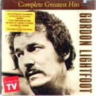 Complete_Greatest_Hits-Gordon_Lightfoot