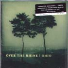 Ohio-Over_The_Rhine