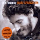 The_Essential-Bruce_Springsteen