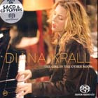 The_Girl_In_The_Other_Room-Diana_Krall