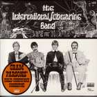 The_International_Submarine_Band-Gram_Parsons