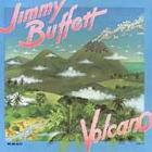 Volcano-Jimmy_Buffett