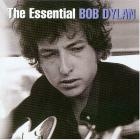 The_Essential_Bob_Dylan-Bob_Dylan