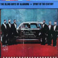 Spirit_Of_The_Century-Blind_Boys_Of_Alabama