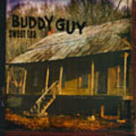 Sweet_Tea-Buddy_Guy