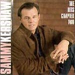 The_Hits-Chapter_Two-Sammy_Kershaw