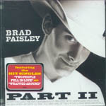 Part_II-Brad_Paisley