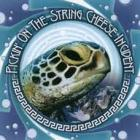 Pickin'_On_The_String_Cheese_Incident-String_Cheese_Incident