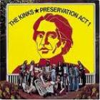 Preservation_Act_1-Kinks