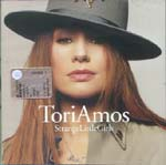 Strange_Little_Girls-Tori_Amos