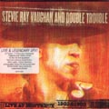Live_At_Montreaux_(1982_&1985)-Stevie_Ray_Vaughan_And_Double_Trouble