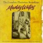 The_Complete_Plantation_Recordings-Muddy_Waters