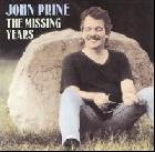 The_Missing_Years-John_Prine