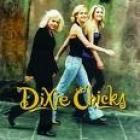 Wide_Open_Spaces-Dixie_Chicks