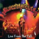 Live_From_The_Fall-Blues_Traveler