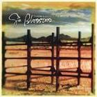 Outside_Looking_In_:_The_Best-Gin_Blossoms