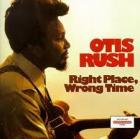 Right_Place,_Wrong_Time-Otis_Rush