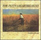 Southern_Accents-Tom_Petty_&_The_Heartbreakers