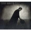 Mule_Variations-Tom_Waits