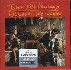 Whenever_We_Wanted-John_Mellencamp