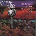 The_Least_We_Can_Do_Is_Wave_To_Each_Other-Van_Der_Graaf_Generator