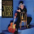 Scattered_,_Smothered_And_Covered-Webb_Wilder