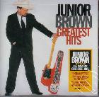 Greatest_Hits-Junior_Brown