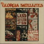 In_The_Land_Of_Salvation_And_Sin-Georgia_Satellites