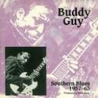 Southside_Blues_1957-1963-Buddy_Guy