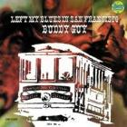 Left_My_Blues_In_San_Francisco-Buddy_Guy