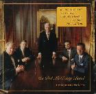 The_Company_We_Keep-Del_McCoury_Band