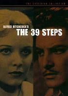 The_39_Steps-Alfred_Hitchcock