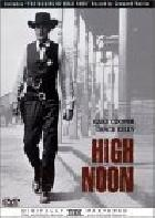 High_Noon-Fred_Zinnemann