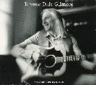 Come_On_Back-Jimmie_Dale_Gilmore