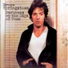 Darkness_On_The_Edge_Of_Town-Bruce_Springsteen