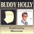 Reminiscing/_Showcase-Buddy_Holly