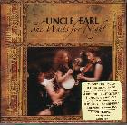 She_Waits_For_Night-Uncle_Earl