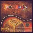 Restless_On_The_Farm-Jerry_Douglas