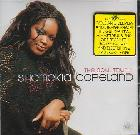 The_Soul_Truth-Shemekia_Copeland