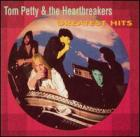 Greatest_Hits-Tom_Petty_&_The_Heartbreakers