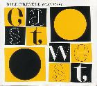 East_West-Bill_Frisell