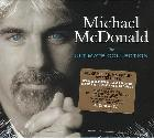 Ultimate_Collection-Michael_McDonald