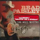 Time_Well_Wasted-Brad_Paisley